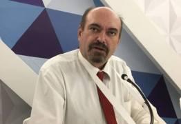Jeová Campos articula cobrar do Governo Federal a retomada das obras do Eixo Norte