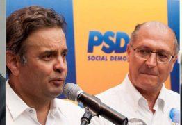 ELEIÇÕES PRESIDENCIAIS 2018: Quem convencer o eleitor de que vai devolver o emprego sai em vantagem – Por João Domingos