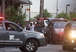 'A Polícia brasileira está de ponta-cabeça' – Por Luís Francisco Carvalho Filho