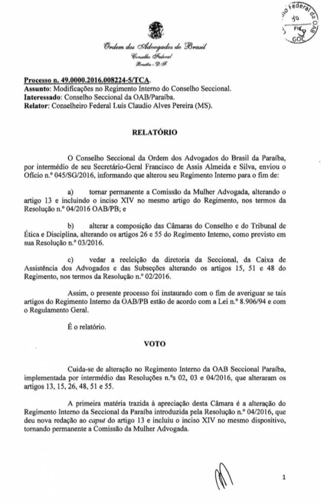raoni-documento-1