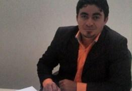 Vereador denuncia fraude no IPTU no município de Conde e alerta contribuintes