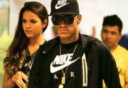 Barcelona tem recurso negado pela Justiça e Neymar é processado por corrupção