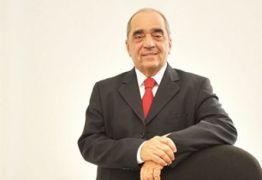 Dádiva Divina: Roberto Cavalcanti revela vitória contra o câncer de pulmão