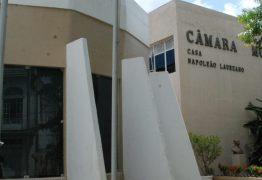 Prazo para registro de chapas na CMJP termina sábado