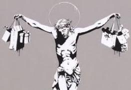 POLÊMICA: MUITA HIPOCRISIA NA NOITE DE NATAL – Por Padre Djacy Brasileiro