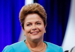 Ex-marqueteiro do PT diz que Dilma é 'honesta e corajosa'