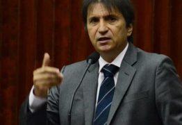 Deputados discutem a LOA e Janduhy Carneiro ameaça não votar