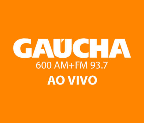GAÚCHA