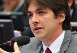 PEC de Pedro reduzindo vagas no Parlamento é desarquivada na Câmara