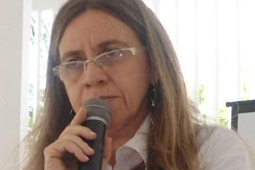Secretária se reúne com sindicato para avaliar retorno das aulas presenciais em João Pessoa
