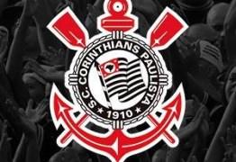 Corinthians anuncia demissão do treinador Oswaldo de Oliveira
