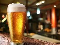 Cervejaria intermediou repasses da Odebrecht a políticos, dizem delatores