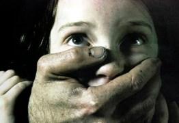 PF faz operação contra pornografia infantil em 7 estados e prende 18