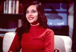 Glória Perez faz homenagem a filha, morta há 24 anos