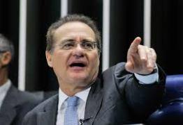 Após Renan acelerar tramitação, Senado vota PEC do teto em 2º turno