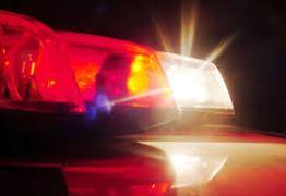 Policial suspeito de matar travesti confessa que 'matou por não gostar de homossexual'