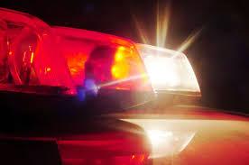 download 1 - Policial suspeito de matar travesti confessa que 'matou por não gostar de homossexual'