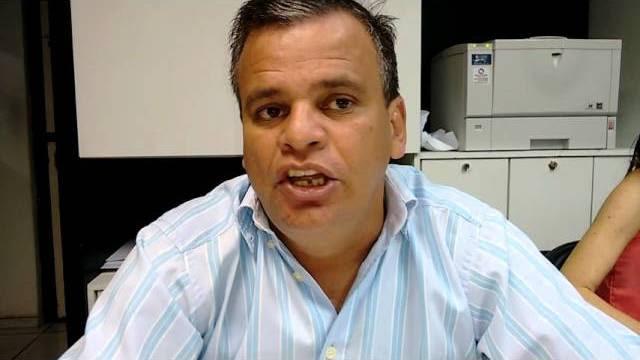 emerson - ESPANCAMENTO NO CASAMENTO: Juíza manda jornalistas retirarem publicações e advogado fala em censura