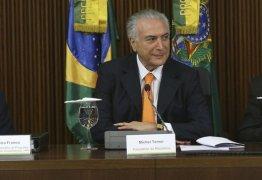 DELAÇÃO ODEBRECHT: Temer pode demitir Moreira Franco e Eliseu Padilha ou enfrentar desgaste maior depois