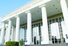 Ex-prefeito é condenado pela Justiça Federal por fraude em licitação e na compra de ambulância