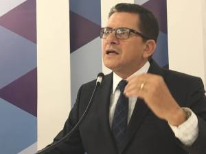 luiz cravo 300x225 - Luiz Cravo dá dicas de como ter um bom networking e driblar a crise econômica