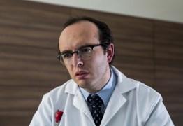 Sobreviventes devem levar semanas para ter alta, diz diretor de hospital