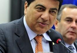 Manoel Jr. teme isolamento do PMDB em caso de candidatura própria