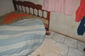 menina morre ao ter orgasmo ininterrupto de 12 minutos com uma amiga - GUERRA NO CONDOMÍNIO MAIS TOP DA PARAÍBA: Condôminos do Águas da Serra acusam administradores de irregularidades