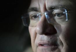 Lava Jato faz buscas em escritório de advogado ligado a Renan Calheiros