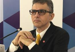 Advogado Ricardo Sérvulo lamenta crise entre poderes da República