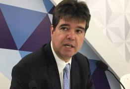 Ao Blog do Ninja, Ruy Carneiro diz que não há ilegalidade em contratações no gabinete de Cássio e Pedro