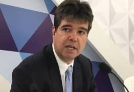Ruy Carneiro acredita na presença de Maranhão em chapa da oposição: 'Os amigos dele estão todos do lado de cá'