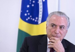 No Planalto, decisão de Marco Aurélio foi vista como um erro grave e abuso de poder