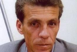 Vereador é assassinado a tiros dentro de casa em SP