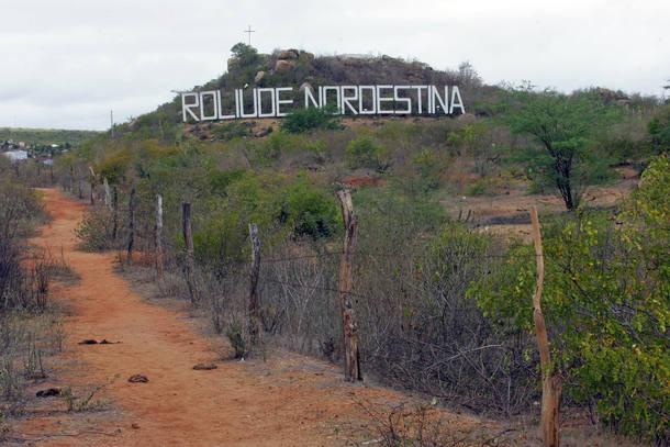 1484956047264 - CABACEIRAS: Roliúde Nordestina é a preferida para diretores brasileiros - 10 filmes rodados