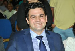 Prefeito de São Bento pede ao TCE-PB auditoria nas contas do município