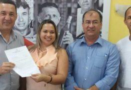 Prefeito Gervazio Gomes articula administrativa e politicamente em João Pessoa