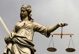 Sindicato pede ao STF para funcionar como auxiliar da Justiça
