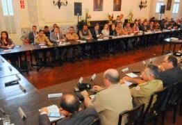 Paraíba mantém redução de mortes por assassinato durante cinco anos consecutivos – VEJA ESTATÍSTICA POR CIDADES