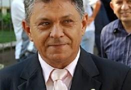 EM POMBAL: Prefeito decreta prisão de morador que desobedecer toque de recolher