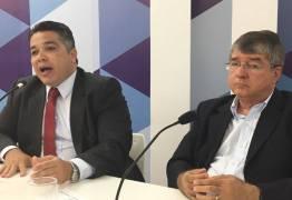 Jurista diz que falta humanização no tratamento dos presos no Brasil