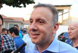 Aguinaldo Ribeiro emplaca afilhado político na presidência de empresa do Banco do Brasil