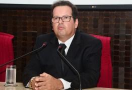 Tribunal de Contas vai investigar nepotismo nas prefeituras paraibanas