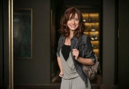 Veja Vídeo: Bianca Müller arrasa no pole dance