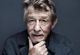 Faleceu John Hurt ator de Harry Potter e Doctor Who