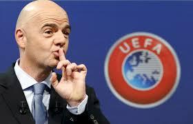 download 1 1 - Presidente da Fifa vai propor Copa do Mundo com 48 seleções