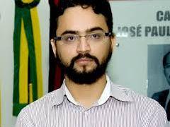 Tibério propõe fundo de mobilidade para amortizar tarifa de ônibus em João Pessoa