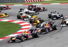Ross Brawn se preocupa que Fórmula 1 forneça espetáculo mais emocionante