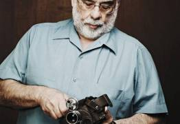 Francis Ford Coppola quer transformar Apocalypse Now em game