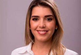 Lorena confirma encontro com Maranhão, mas nega que tenha declarado apoio